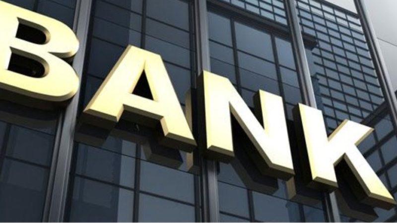 Cita puntos críticos de sector bancario para este año - Revista Factor de Éxito