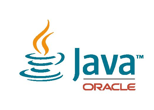 <p><strong>Oracle anuncia Java 16, agrega&nbsp;GraalVM Enterprise a la suscripci&oacute;n de Java SE sin costo adicional&nbsp;</strong></p>