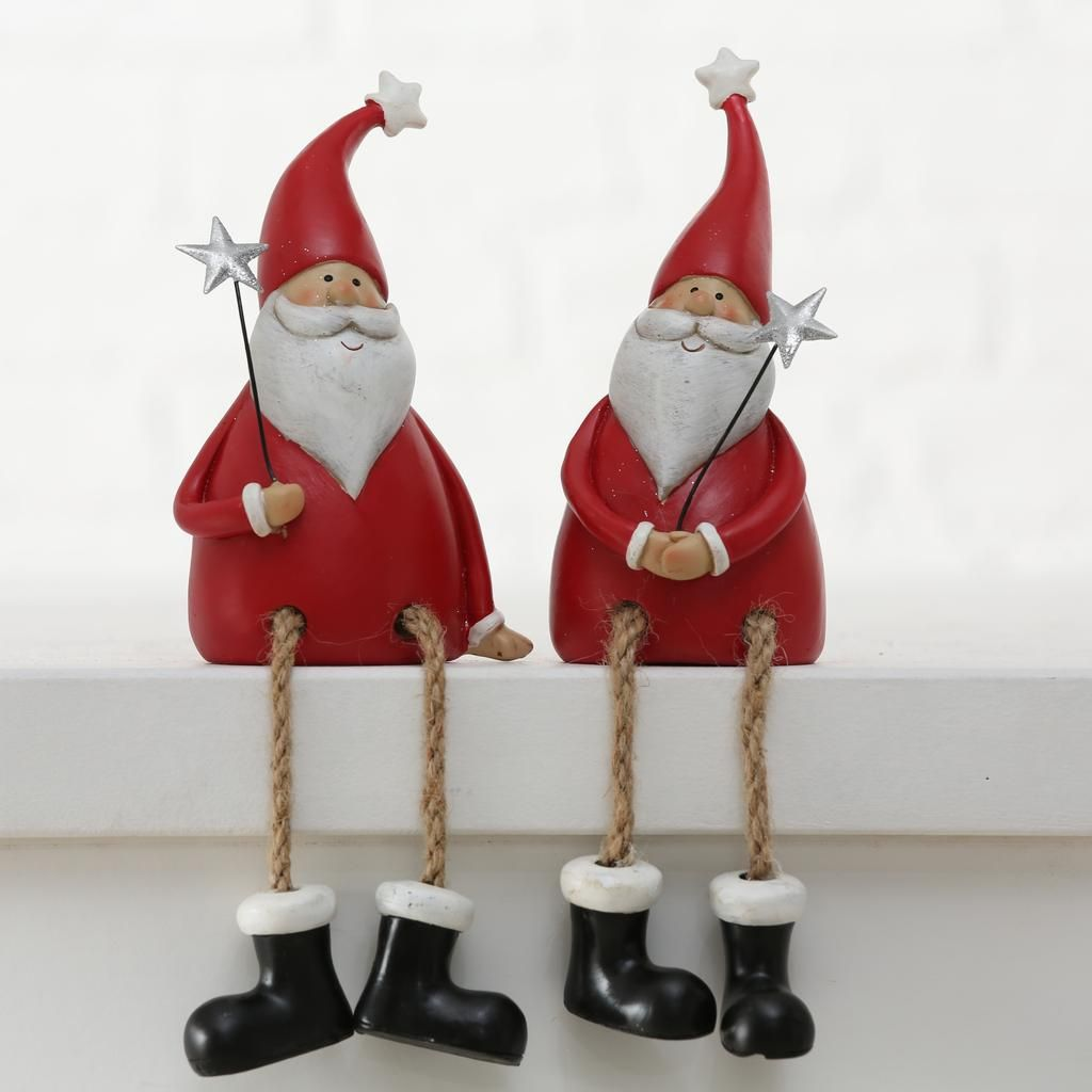 <p><strong>Altacasa celebra la llegada de la Navidad con donaci&oacute;n a Jomp&eacute;ame</strong></p>