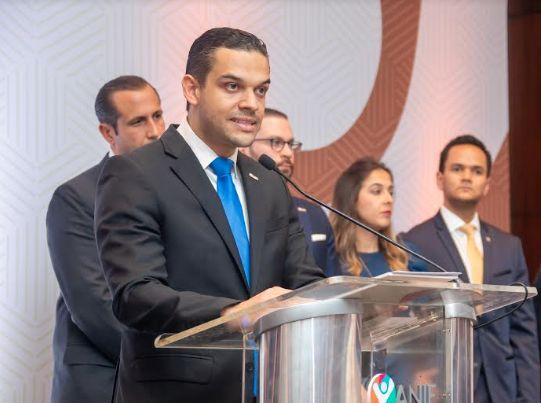 ANJE cancela debates presidenciales por falta de quórum necesario