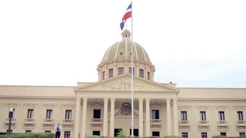 CREES propone se someta presupuesto complementario
