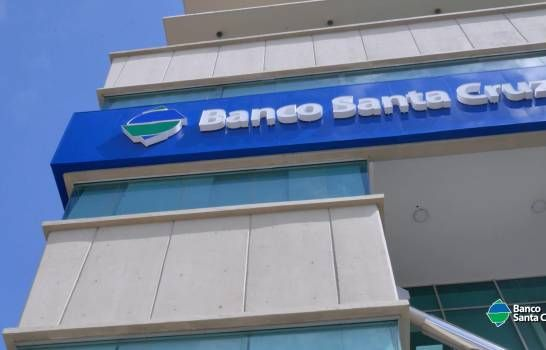 Banco Santa Cruz ofrecerá seminarios web sobre finanzas, tecnología y servicio al cliente