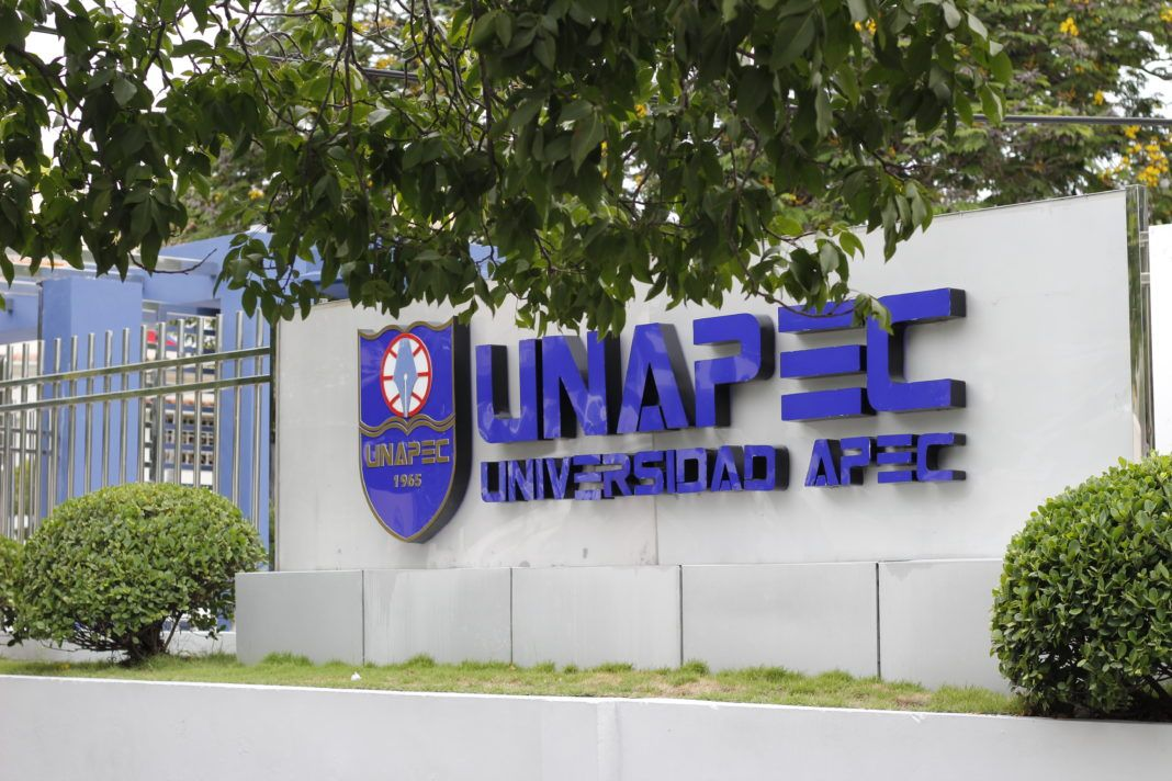 <h1>Las mejores oportunidades de emprender negocios exitosos vistas por el Centro de Emprendimiento de UNAPEC</h1>