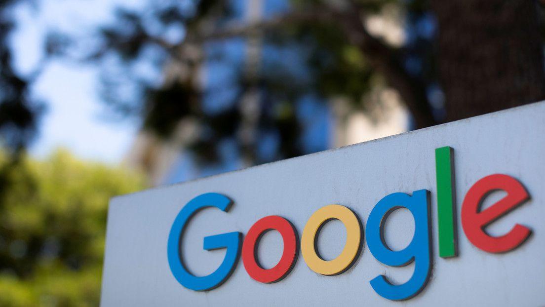 <p>WSJ: Empleados de Google no regresar&aacute;n a trabajar a la oficina, al menos, hasta julio del 2021</p>