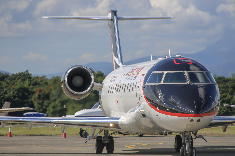 <p>Air Century anuncia reinicio de operaciones y alianza con Discover Cars.</p>