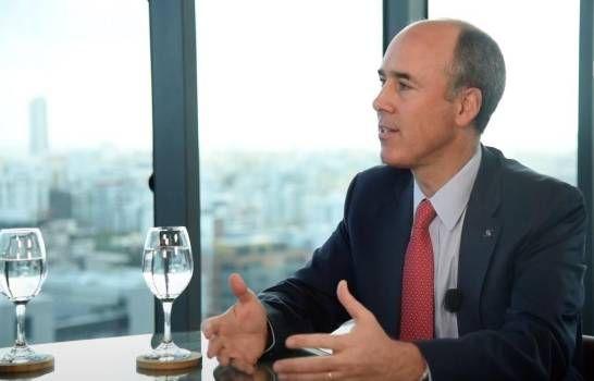 """""""Invertimos para que los clientes del Progreso y el Scotiabank tengan la mejor experiencia tras la integración"""""""