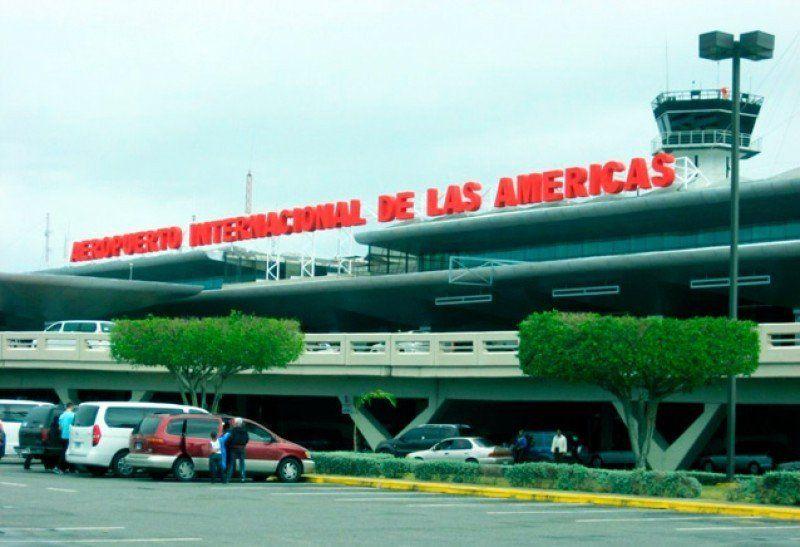 <p>ACI-LAC felicita al Gobierno dominicano por su decisi&oacute;n de reiniciar los vuelos comerciales</p>