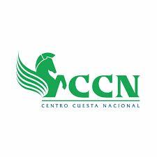 """""""Será mucho mejor lo que vendrá"""" el mensaje de CCN para iniciar con optimismo la apertura hacia una nueva realidad"""