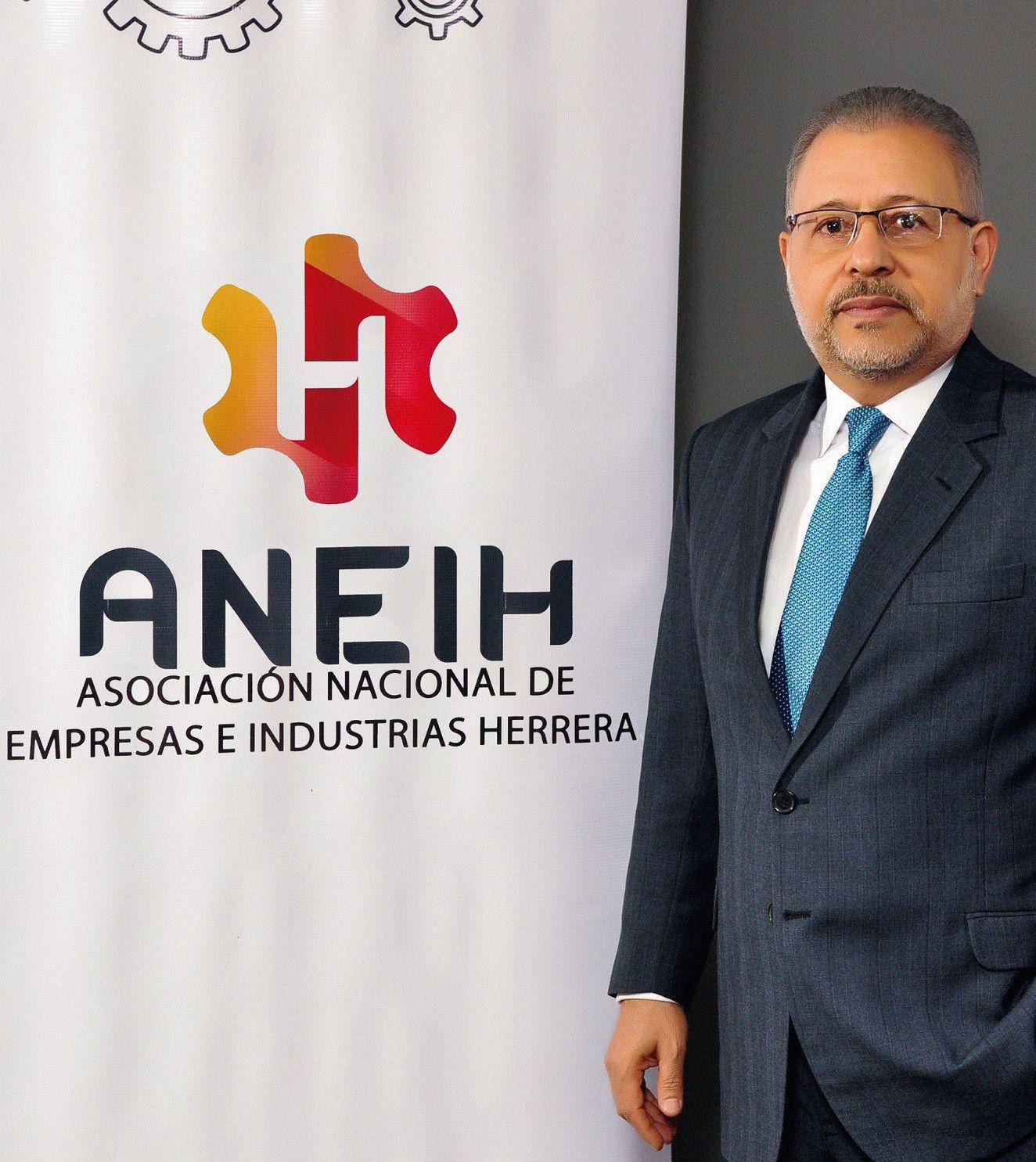 Gente de Éxito: El legado de los Muchachos de Herrera