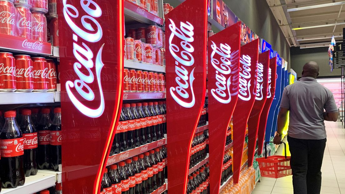 <p>Coca-Cola pag&oacute; a cient&iacute;ficos para que minimizaran la influencia de las bebidas azucaradas en la obesidad</p>