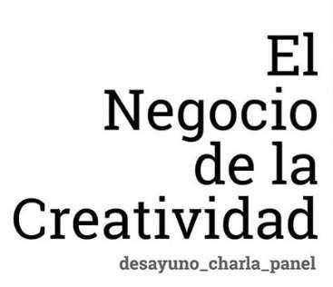 El negocio de la Creatividad: Un evento a beneficio del Fondo de Becas de Miami Ad School Punta Cana