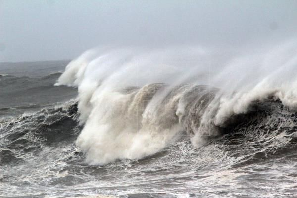 Desarrollan algoritmo para acelerar los rescates en el mar