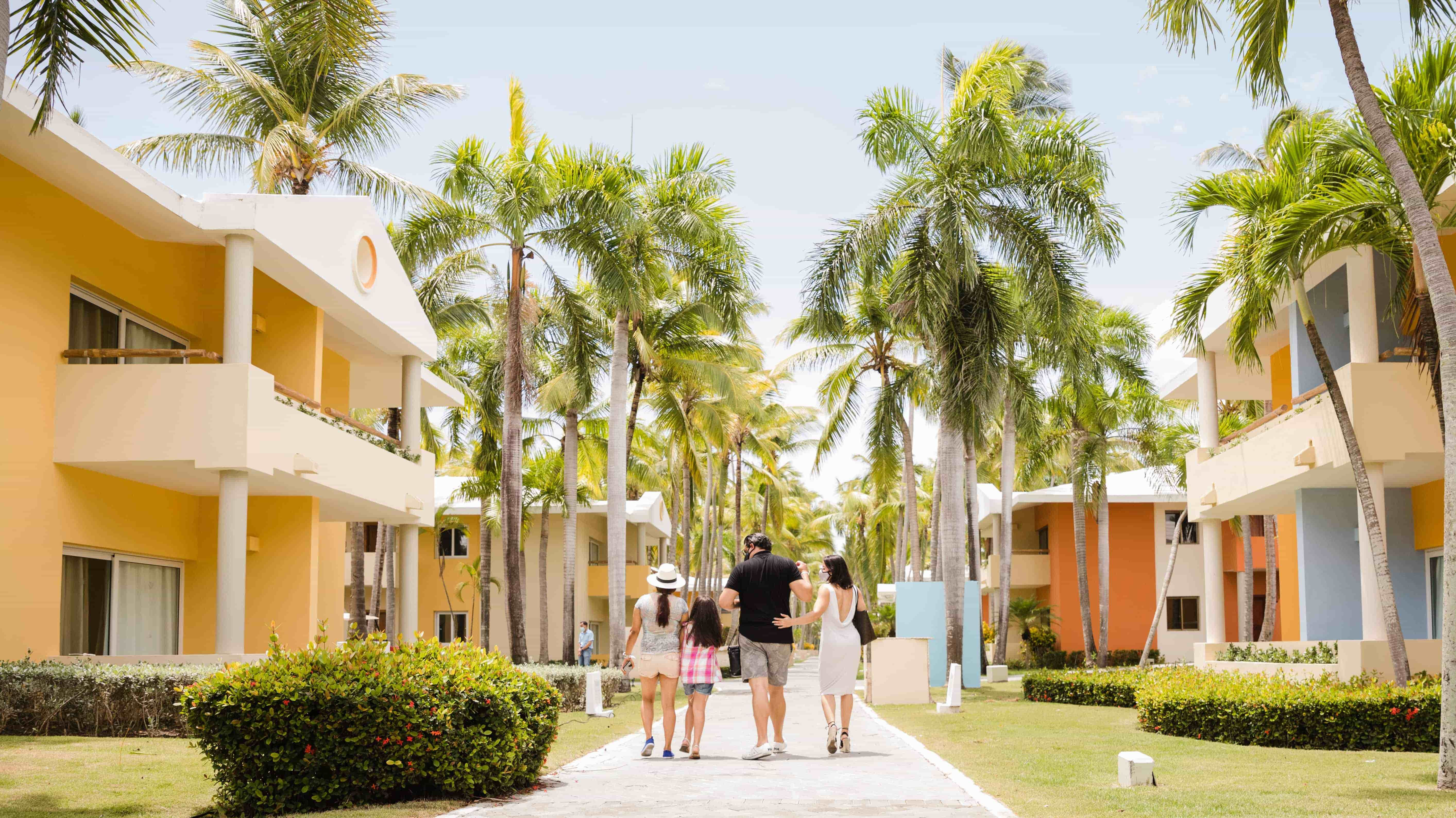 <p>Coral Level at Iberostar Selection B&aacute;varo reabre sus puertas implementando programa &ldquo;How We Care&rdquo;</p>