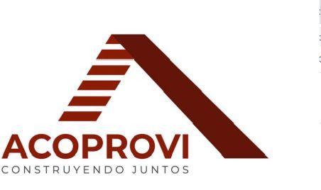 <p>ACOPROVI se opone al nuevo estado de emergencia</p>