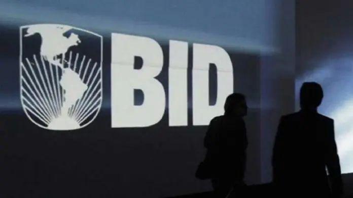 <p>BID premiar&aacute; uso innovador de herramientas digitales ante el COVID-19</p>