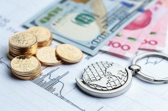 Generando valor a través de la inversión salarial