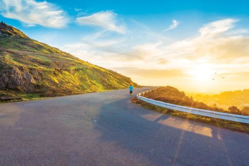 7 claves esenciales para recorrer el camino del éxito