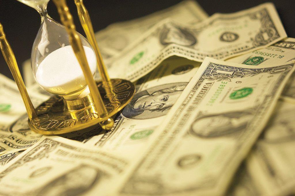 La solvencia financiera como elemento de análisis crediticio