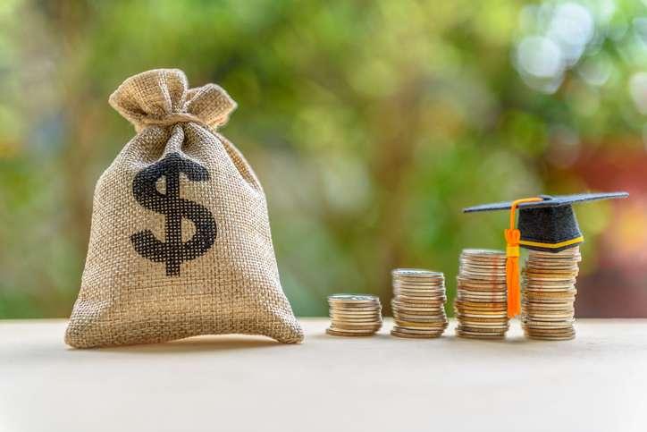 ¿Interesado en un crédito educativo? Este post es para ti