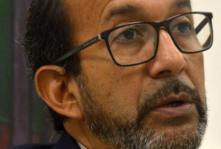 Economista Espinal aboga por la reformulación presupuesto del 2020