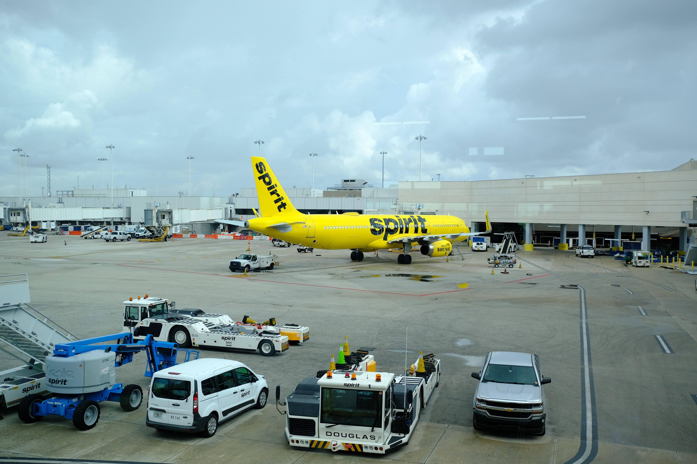 <p><strong>Consulado Dominicano en Miami coordin&oacute; repatriaci&oacute;n de dominicanos</strong></p>