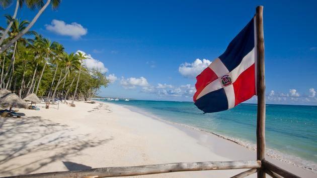 <p>El Departamento de Estado de EE. UU. Actualiza el aviso de viaje de Rep&uacute;blica Dominicana</p>