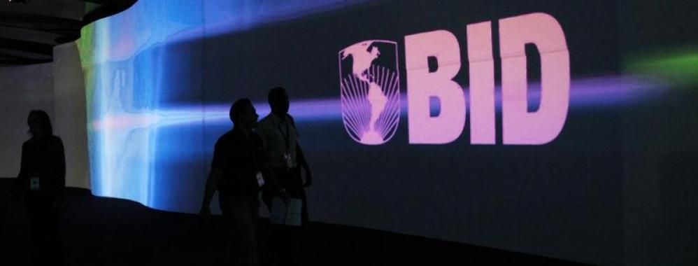 <p>BID Lab y Grupo Yun&eacute;n desarrollan plataforma de telemedicina</p>