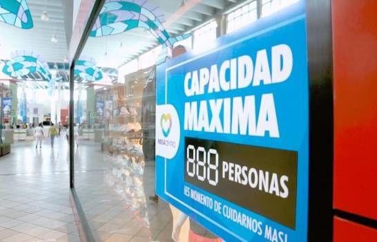 Megacentro abre sus puertas con 150 establecimientos en operaciones
