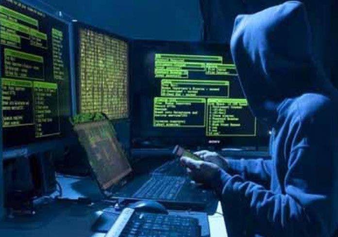 """<h1 data-uw-styling-context=""""true"""">Bancos lanzan campaña »Yo Navego Seguro» contra los ciberdelitos</h1>"""