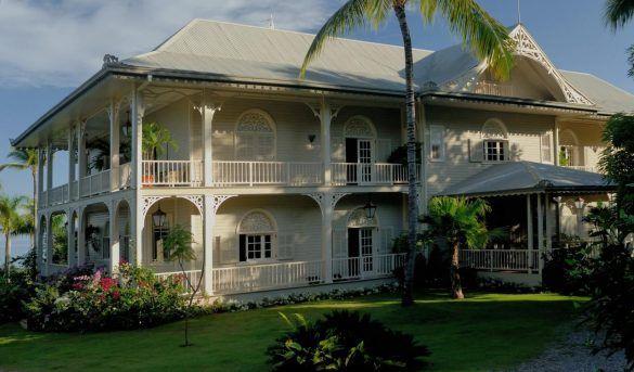 <p>Hoteles y resorts&nbsp;de la Rep&uacute;blica Dominicana entre&nbsp;los&nbsp;mejores&nbsp;del&nbsp;Caribe&nbsp;y&nbsp;el&nbsp;mundo&nbsp;</p>