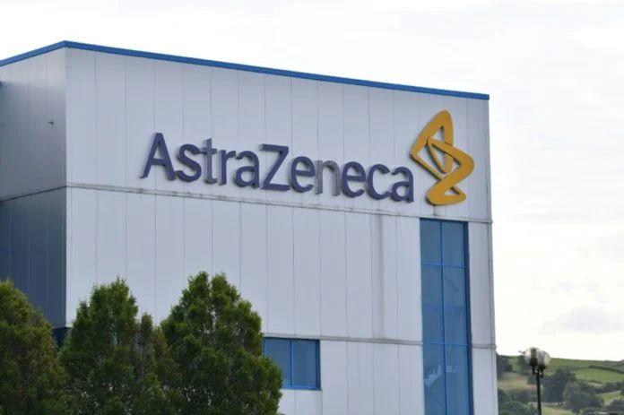<p>AstraZeneca reanuda ensayos de vacuna anticovid-19 en Reino Unido y Brasil</p>