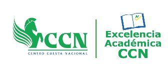 <p><strong>Centro Cuesta Nacional reconoce aproximadamente 400 estudiantes en 16ta edici&oacute;n de Excelencia Acad&eacute;mica CCN</strong></p>