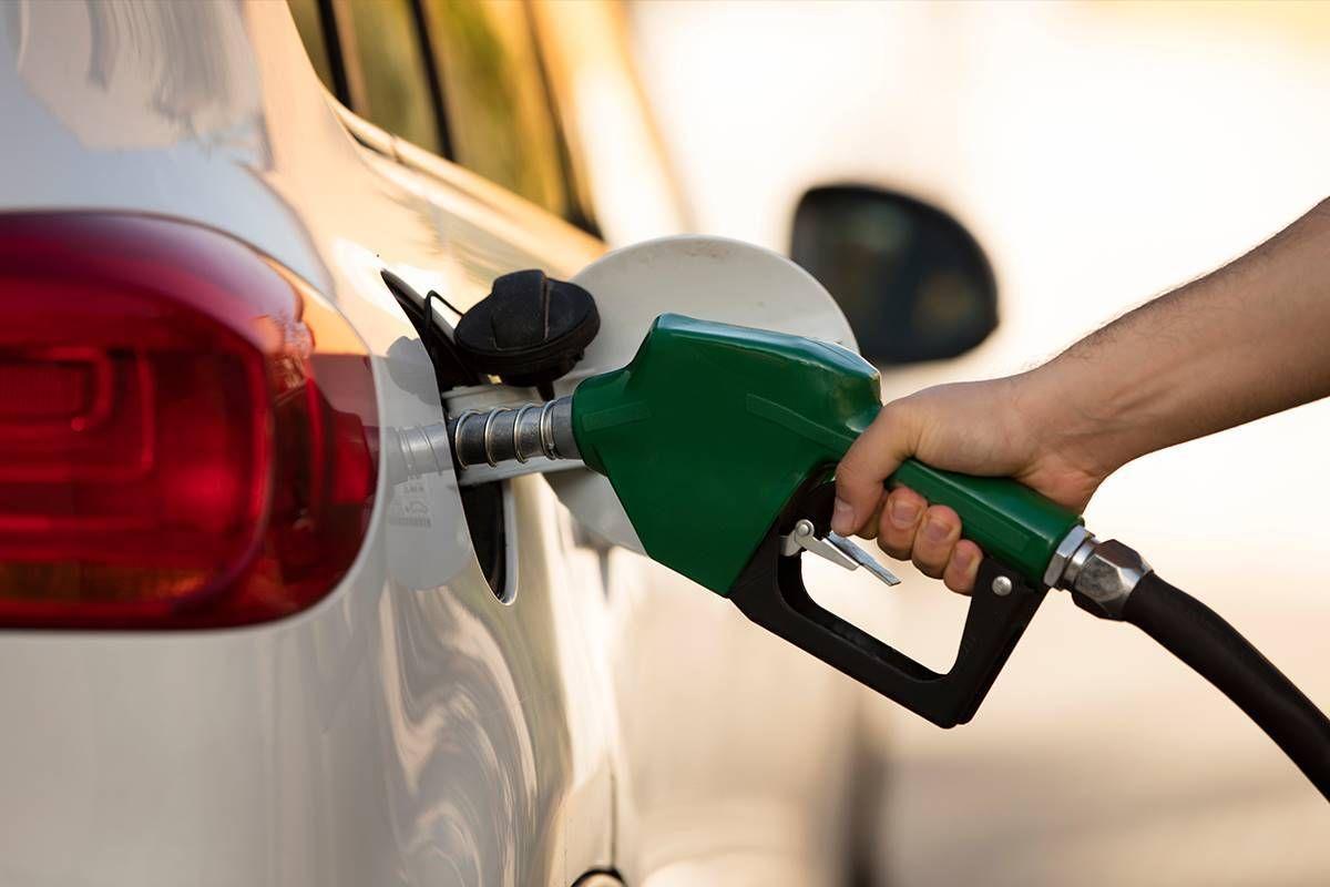 GLP mantiene su precio; gobierno absorbe 50% alza de otros combustibles - Revista Factor de Éxito