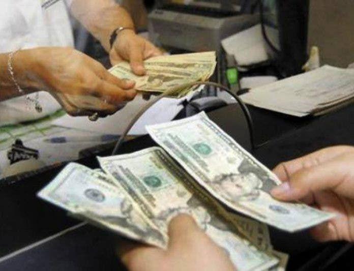 <p>Banco Central revela que remesas en octubre crecieron 36%</p>