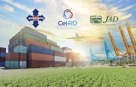 Coordinan acciones para identificar oportunidades que a los exportadores plantea el COVID-19