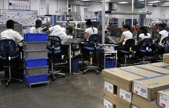 Propuestas del empresariado de Santiago para reactivación de sectores económicos