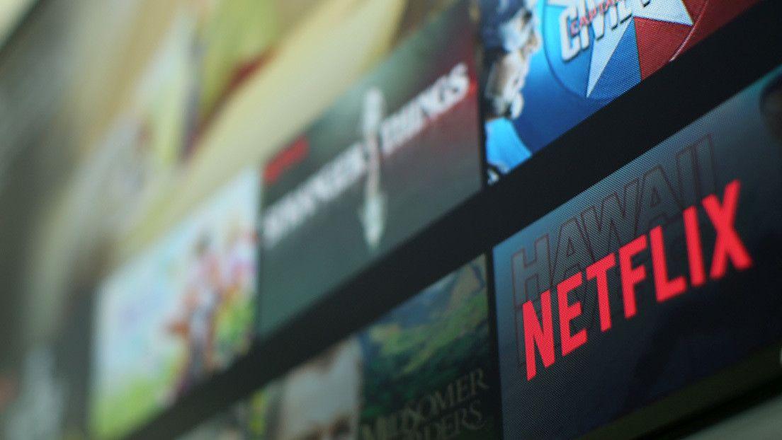 <p>Netflix introduce una funci&oacute;n que muchos estaban esperando</p>
