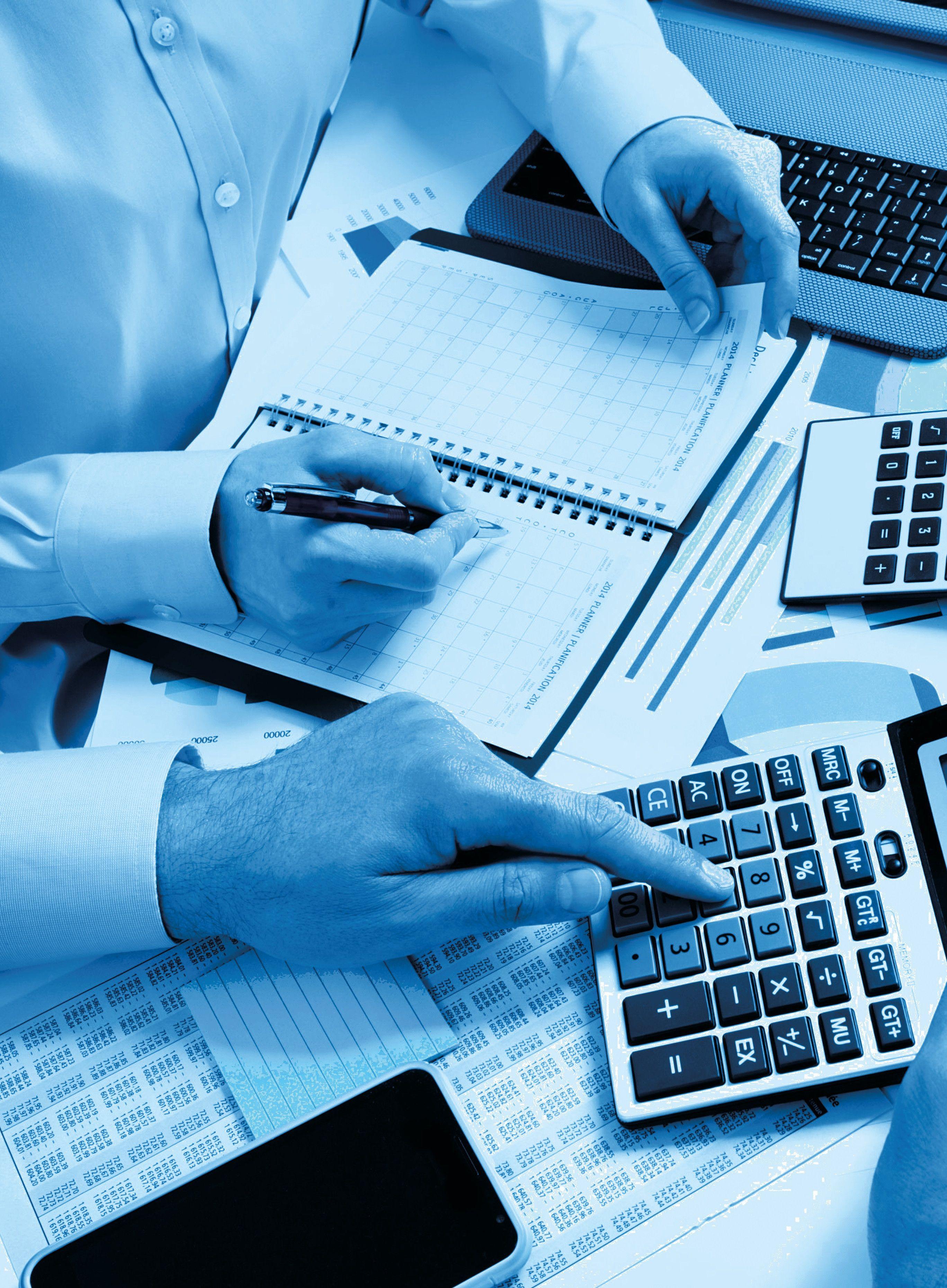 Importancia de la cultura tributaria en las empresas