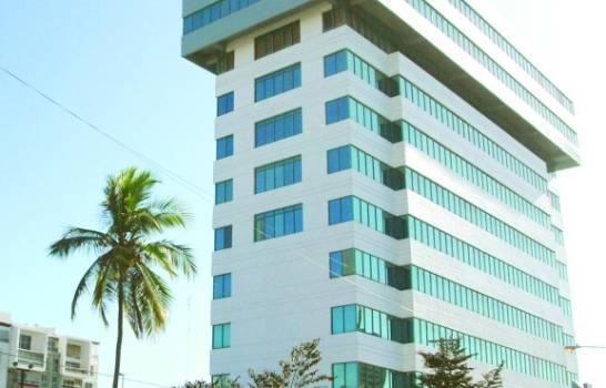 AIRD: Experta señala las empresas son parte de la estabilidad que requiere República Dominicana