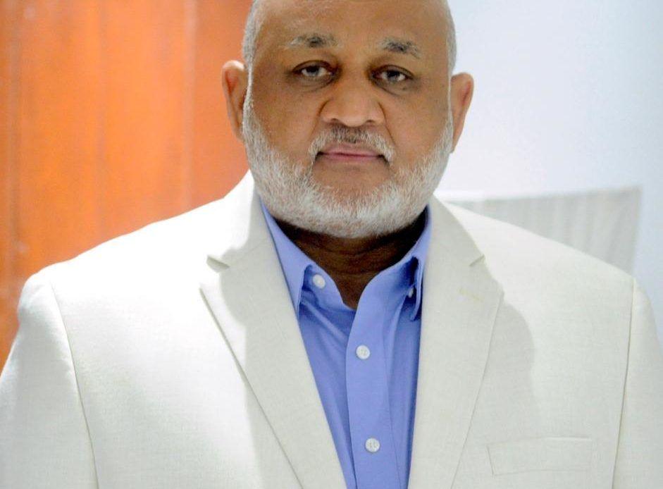 <p><strong>Designado ministro de Educaci&oacute;n contin&uacute;a consultas a instituciones del sector educativo</strong></p>