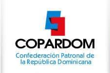 <p>Copardom:&nbsp;&ldquo;no es viable&rdquo; proyecto de ley busca entregar fondos de pensiones</p>