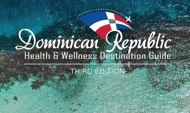 <h1>Tercera Guía de destinos de salud y bienestar RD, un documento de valor inmenso</h1>