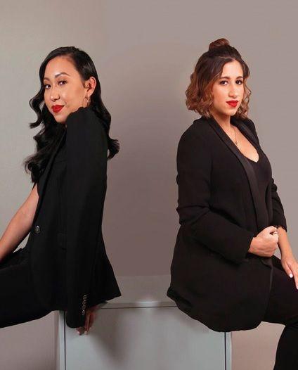 <p>Pretty Busy Club abre sus puertas a nuevas mujeres emprendedoras</p>