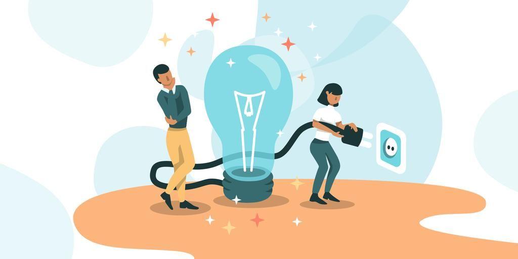 Industria y Comercio conmemora el Día Mundial de la Creatividad y la Innovación