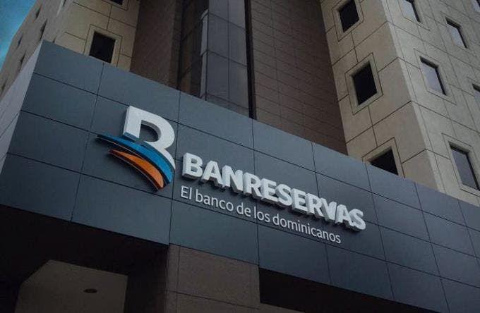 <p>Euromoney concedi&oacute; al Banco de Reservas dos premios</p>