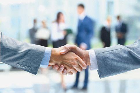 La importancia de crear la estrategia de salida en los negocios