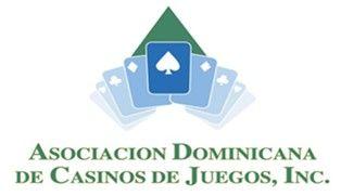 <p>Asociaci&oacute;n de casinos advierte miles de empleos est&aacute;n en riesgo por dilatar apertura del sector</p>