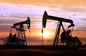 El petróleo de Brent cae el 2%, alcanza los US$35.44