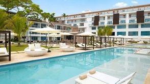 Cadena de hoteles de Puerto Plata anuncia su reapertura para el primero de agosto
